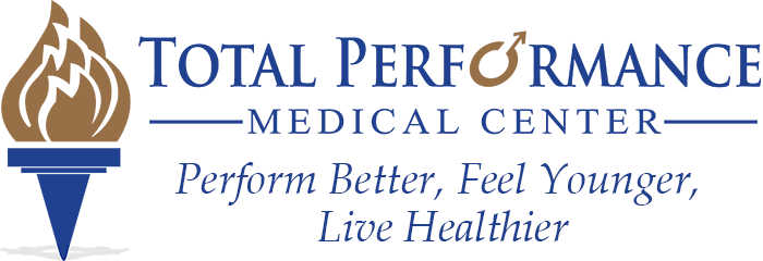 Total Performance Medical Center